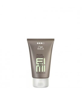Wella Pearl Styler Eimi 30ml travel size