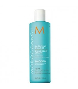 Moroccanoil shampooing disciplinant 250ml