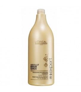 Shampooing absolut repair lipidium 1500ml