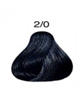 Color Touch 2/0 noir (tube 60ml)