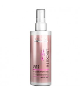 Color 10-in-1 spray perfecteur multi-use