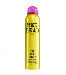 Oh Bee Hive! Shampooing sec mat 238ml