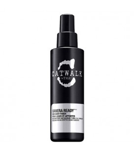 Tigi Catwalk Camera Ready 100ml