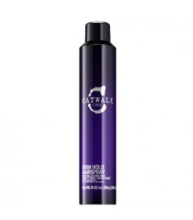 Firm hold hairspray 300ml