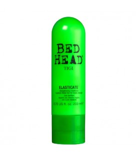 Tigi Bed Head Elasticate soin fortifiant 200ml