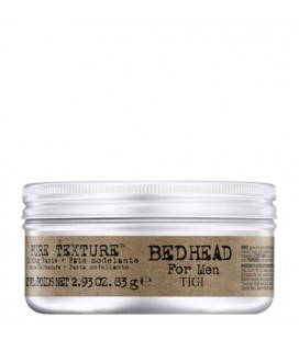 Tigi Bed Head For Men Pure Texture 83g