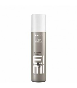 Wella Eimi Flexible finish 250ml