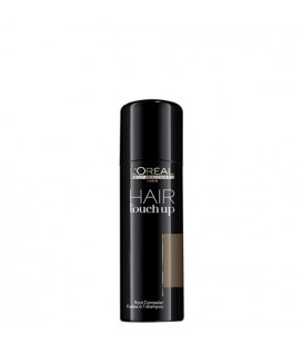 Hair touch up l oreal spray de camouflage racines light brown 75ml