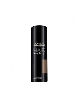 Hair touch up loreal spray de camouflage racines dark blonde 75ml