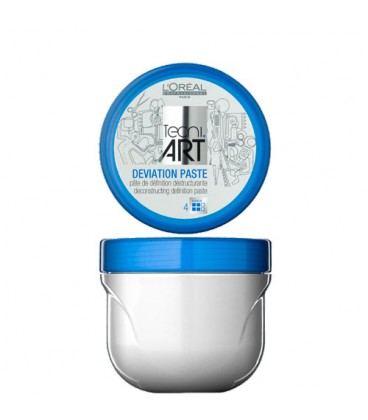 Deviation paste 100ml