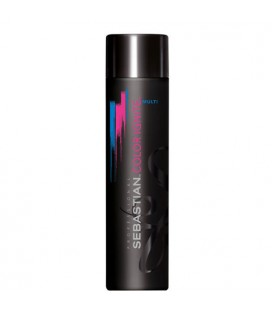 Sebastian Color Ignite Multi Shampooing