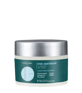 eugene perma aquatherapie le masque 150ml