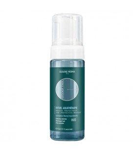 Aquathérapie protective foam 150ml