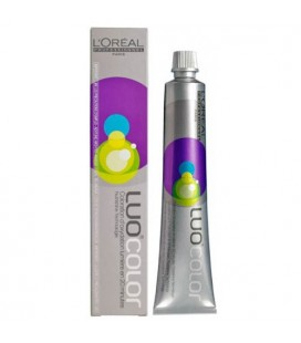 Luo Color P0 (50ml)