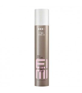 Wella Eimi Stay styled 300ml
