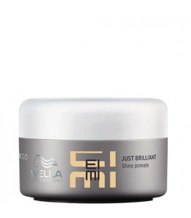 Wella Eimi Just brilliant 75ml