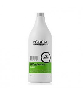 Pro Classics texture shampooing 1500ml