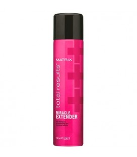 Matrix Miracle Extender dry shampoo 150ml