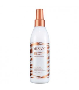 Mizani 25 Miracle milk 250ml