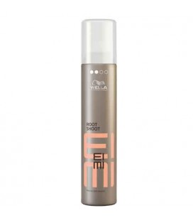 Wella Eimi Rootshoot volume racines 200ml