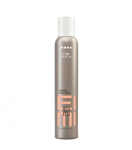 Wella Eimi Shape control mousse volume 300ml