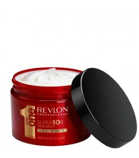 Uniq One The SUPER10R masque 300ml