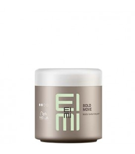 Wella Eimi Bold move Shaping paste 150ml