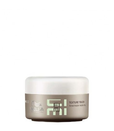 Wella Eimi Texture touch styling paste remoldable 75ml