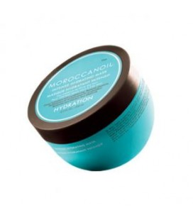 Moroccanoil Hydrating Mask Intensive 250ml