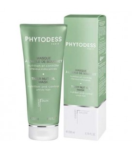 Phytodess mask nutsedge oil 200ml