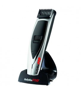 Cutting beard and hair trimmer Babyliss PRO FX775E