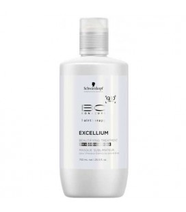 Beautifying mask BC EXCELLIUM 750ml
