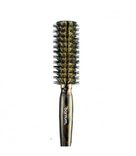 Barnum Ysocel Thermal Brush 21mm