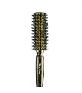 Barnum Brosse thermique Ysocel 24mm