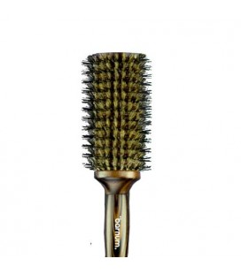 Barnum Ysocel Thermal Brush 44mm diameter