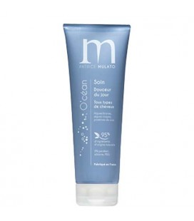 Mulato O'Cean Gentle Care Day 250ml