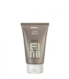 Wella Eimi Rugged Texture 75ml
