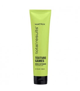 Matrix Total Results Texture Games Mess extender 150ml