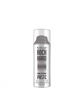 Biosilk Rock Hard Hard Defining Paste 89ml