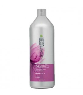 Biolage Full Density conditioner technical format 1000ml