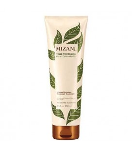 Mizani True Textures Intense Moisture Replenish Treatment 250ml