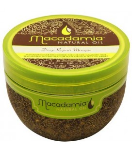 Macadamia Deep Repair masque 250ml