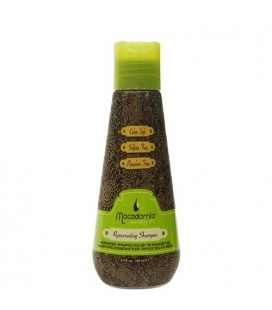 Macadamia Rejuvenating Shampooing 100ml