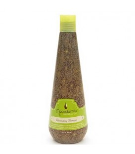 Macadamia Rejuvenating Shampooing 300ml
