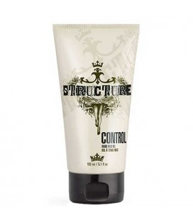 Control Hard Hold Gel (100ml)