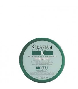 Kerastase Masque Force Architecte 75ml