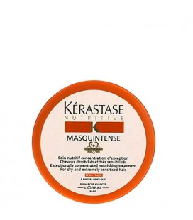Kerastase Masquintense thick hair 75ml