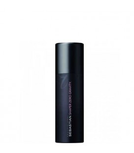Sébastian Shaper zero gravity 50ml
