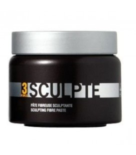 Sculpt Styling fibrous paste 150ml