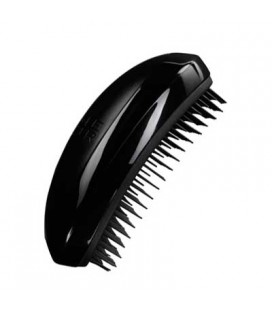 Tangle Teezer elite noir